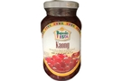 Buy Barrio Fiesta Kaong Sugar Palm Fruit in Light Syrup - 12oz