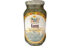 Kaong Sugar Palm Fruit in Light Syrup - 12 oz