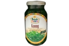 Buy Barrio Fiesta Kaong Green Sugar Palm Fruit in Light Syrup - 12oz