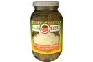 Buy Barrio Fiesta Sugar Palm Fruit in Light Syrup - 12oz