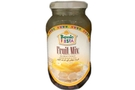Fruit Mix in Heavy Syrup - 12oz