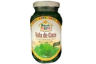 Nata De Coco Coconut Gel in Light Syrup - 12oz