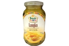 Langka Jackfruit in Light Syrup - 12oz
