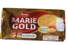 Marie Gold - 8.46oz