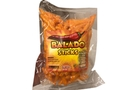 DJ Balado Stick - 4.4oz