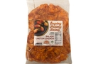 DJ Emping Padang Balado - 7.05oz