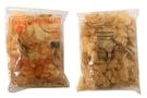 Keripik Singkong Asin (Salt Cassava Chips) - 8.5oz