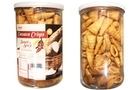 Buy Zona Cassava Crips (Sweet and Spicy) - 3.88oz