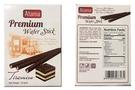 Premium Wafer Stick - 1.8oz