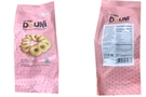 Buy Rbs Food O Mac Biscuit Bentuk Donat Mini (Douni) - 3.6oz