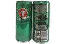 Energy Drink w/Vitamins - 11fl oz