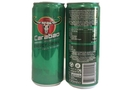 Buy Carabao Energy Drink w/Vitamins - 11fl oz