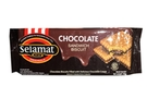 Buy Selamat Biscuit (Chocolate Sandwich) - 6oz