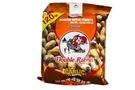 Roasted Garlic Peanut (Garlic Flavour Cholesterol Free) - 4.2oz [ 6 units]