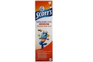 Buy Scott Emulsion Minyak Ikan Kod Rasa Jeruk (Cod Liver Oil with Orange Flavor) - 13.5fl oz