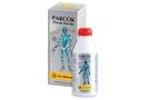 Buy Air Mancur Air Mancur Param Kocok (Parcok) - 0.84fl oz