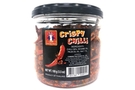 Buy Three Deer Brand Crispy and Chilli - 3.5oz