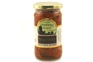 Buy Mango Pickle - 10.5oz
