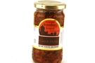 Buy Bombay Carrot Pickle - 10.5oz