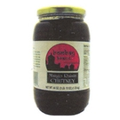 Buy Mango Raisin Chutney - 40oz