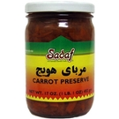 Buy Sadaf Carrot (Preserved) - 17oz