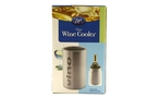 Buy EPC VINO Wine Cooler