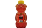 Buy Sadaf Honey (Sage) (Bear) - 24oz