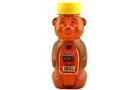 Honey (Sage) (Bear) - 12 oz