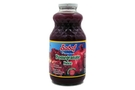 Pomegranate Juice (Premium) - 32oz