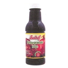 Buy Pomegranate Juice - 12oz