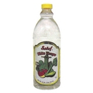Buy Sadaf Vinegar (Distilled) -  32oz