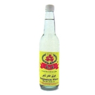 Aragh Kharshatar - 12.7 fl. oz [ 2 units]