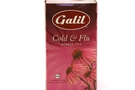 Buy Galil Herbal Cold Flu Tea - 1.06oz