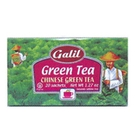 Buy Galil Green Tea (Chinese) - 1.27oz