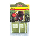 Buy Green Tea Bags - 0.7oz