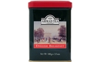 Buy Ahmad Tea London English Breakfast Tea (Loose Tea) - 3.5oz