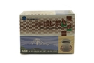 Buy Houji-Cha (Japanese Roasted Tea) - 1.09oz