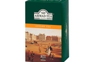 Buy Ahmad Tea London Ceylon Tea (20- ct) - 1.41oz