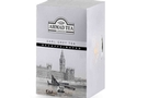 Buy Ahmad Tea London Earl Grey Tea (Decafinated 20-ct) - 1.41oz