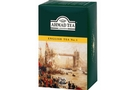 Buy Ahmad Tea London English Tea No 1 (20-Ct) - 1.41oz
