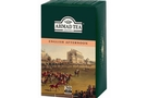 Buy Ahmad Tea London 20 Foil Teabag English Afternoon Tea - 1.41oz