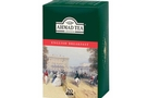 Buy Ahmad Tea London English Breakfast Tea (20-ct) - 1.41oz