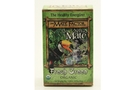 Buy Mate Factor Fresh Green Yerba Mate (Organic / 24-ct) - 2.9oz