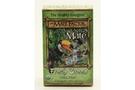 Buy Mate Factor Fresh Green Yerba Mate (Organic / 24-ct) - 2.9oz