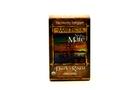 Buy Mate Factor Dark Roast Yerba Mate (Organic /20-ct) - 2.47oz
