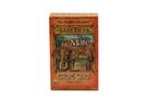 Organic Mate Chai Yerba Mate Tea Bags [6 units]