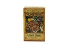Buy Mate Factor Yerba Mate (Lemon Ginger Organic) - 2.5oz