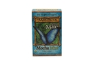 Mocha Mint Yerba Mate (Organic /20-ct) - 2.47oz