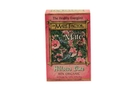 Yerba Mate (Hibiscus Lime 80% Organic) - 2.5oz [12 units]