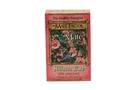 Organic Hibiscus Yerba Tea Bags [3 units]